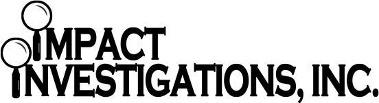 Impact Investigations, Inc